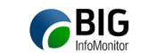 BIG Info Monitor - Partner Grupa mediaM