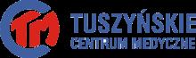 Tuszuńskie Centrum Medyczne - Klient Grupa mediaM
