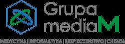 Grupa mediaM