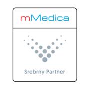 Srebny partner asseco Grupa mediaM