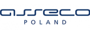ASSECO POLAND - Partner Grupa mediaM