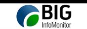 BIG Info Monitor - Partner Grupa mediaM