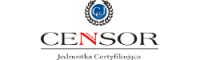 Censor - Partner Grupa mediaM
