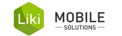 Liki Mobile Solution - Klient Grupa mediaM