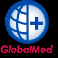 globalmed program medyczny łódź Grupa mediaM