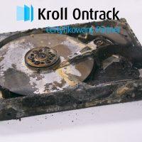 certyfikowany Partner Kroll Ontrack Grupa mediaM